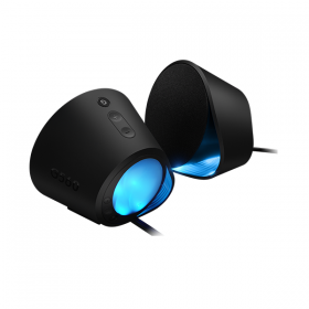 LOGITECH G560 LIGHTSYNC - PC GAMING SPEAKERS