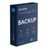 ACRONIS TRUE IMAGE 2018 1 COMPUTER