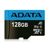 ADATA MICRO SD CL10 - 128GB