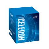 INTEL CELERON G4900 (3.10/2MB)