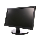 LENOVO MONITOR 19 (THINKVISION E1922s)