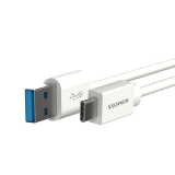 ROMOSS CABLE - USB3.0 TYPE-C 1M (CB31-161)