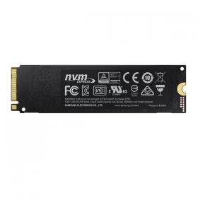 SAMSUNG SSD M.2 970EVO 1TB (2280)