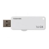 TOSHIBA USB YAMABIKO U203 WHITE 16GB