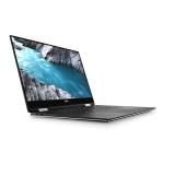 DELL CON XPS15C-871654G-FHD-SSD