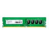 ADATA RAM DDR4 2666 4GB