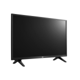LG MONITOR TV 28 (28TK430V)
