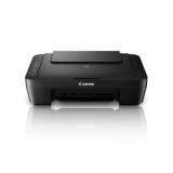 CANON PRINTER INK AIO E410