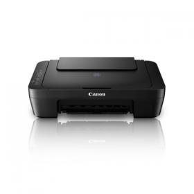 CANON PRINTER INK AIO E410
