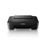 CANON PRINTER INK AIO E470