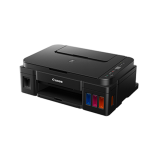 CANON PRINTER INK AIO G2010