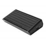 TARGUS DOCKING STATION USB-C UNIVERSAL DV4K (WITH POWER 60W)