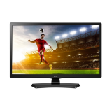 LG MONITOR TV 24 (24MT48AF)