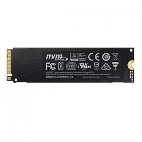 SAMSUNG SSD M.2 970PRO 1TB (2280)