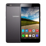 LENOVO PHAB PB1-770M (QC1.5/6.8 Inch/2G/32G/VOICE/LTE/CAM/AND5.0)GM