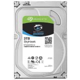 PROMO~ SEAGATE HDD SKYHAWK (SURVEILLANCE) 3TB x 3 PCS
