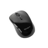 PROMO~ TARGUS W620 WIRELESS MOUSE (BLACK) x 20 PCS + 3 FREE