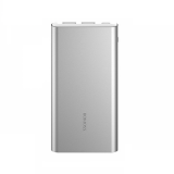 ROMOSS POWERBANK GT PRO 10000 mAh (SPACE GRAY)