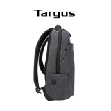 TARGUS BP15 GROOVE X2 COMPACT (CHARCOAL)
