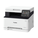 CANON PRINTER COLOUR LASER AIO MF631CN