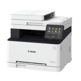 CANON PRINTER COLOUR LASER AIO MF633CDW