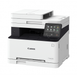CANON PRINTER COLOUR LASER AIO MF635CX