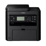CANON PRINTER LASER AIO MF235