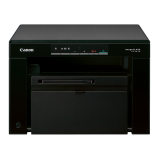 CANON PRINTER LASER AIO MF3010