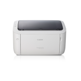 CANON PRINTER LASER LBP6030