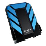 ADATA EXT HDD HD710 2TB BLUE (DURABLE)