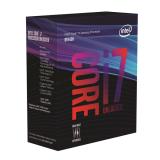 INTEL CORE I7-8700K (3.70 TO 4.70/12MB)
