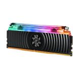 ADATA RAM D80 DDR4 3200 8GB (XPG) RGB LIQUID COOL (BLACK)
