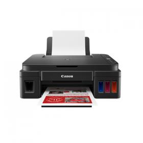 CANON PRINTER INK AIO G3010