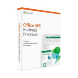 MS.O365 BUS PREM RETAIL MAC/WIN EN APA MEDIALESS