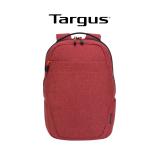 TARGUS BP15 Inch GROOVE X2 COMPACT (DK CORAL)