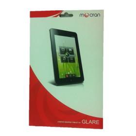 LENOVO CASE A1 (SCREEN PROTECTOR) SRP: RM79