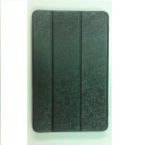 LENOVO CASE 8 Inch (FOR TABLET A5500/A8-50) BLACK
