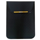 LENOVO CASE 12 Inch (FOR 12.5 Inch NOTEBOOK) SLEEVE