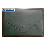 LENOVO CASE 13 Inch (FOR 11/12/13 Inch NOTEBOOK) SLEEVE