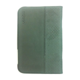 LENOVO CASE A1 (LEATHER CASE)