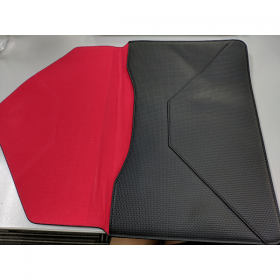 LENOVO CASE 13 Inch (FOR 710S) SLEEVE