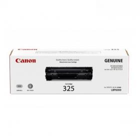 CANON TONER FOR LBP-6000/ LBP-6030/ LBP-6030w (BLACK)