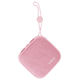 ROMOSS POWERBANK CANDY 10000mAh - PINK