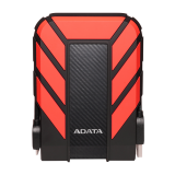 ADATA EXT HDD HD710PRO RED 4TB (DURABLE)
