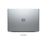 DELL CON VS 5481-82412G-W10-SSD (ICE GRAY)