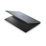 DELL CON VS 5481-82412G-W10-SSD (URBAN GRAY)