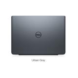 DELL CON VS 5481-85812G-W10-SSD (URBAN GRAY)