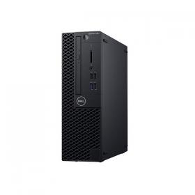 DELL/C PC OP3060SFF (8500/8/1TB/W10)