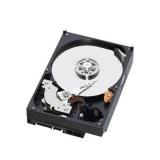 TOSHIBA HDD 3.5 Inch  500GB SATA