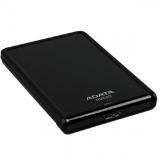 ADATA EXT HDD HV620 1TB BLACK (SHINE)